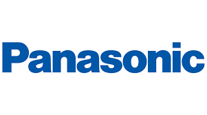 gallery/panasonic_logo1
